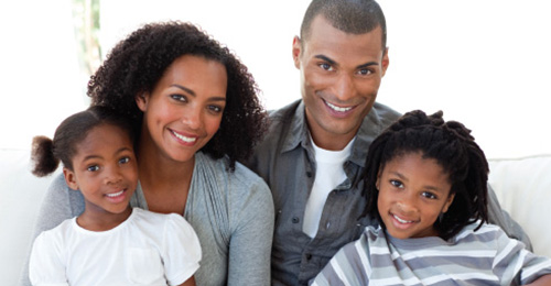 african-american-parent-academy