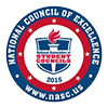 National Council of Excellence - Student Councils 2015