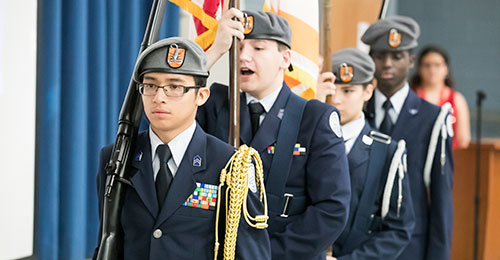 why did i enroll in jrotc Why did i enroll in army jrotc essay why did i enroll in army jrotc essay - title ebooks : why did i enroll in army jrotc essay - category : kindle and ebooks pdf.
