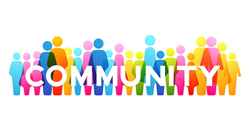 Image result for community