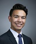Zachary Koung