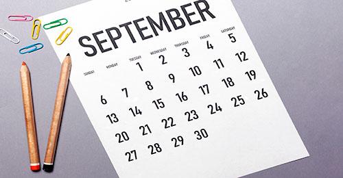 Hcpss Calendar 2021-22 Dates Only
